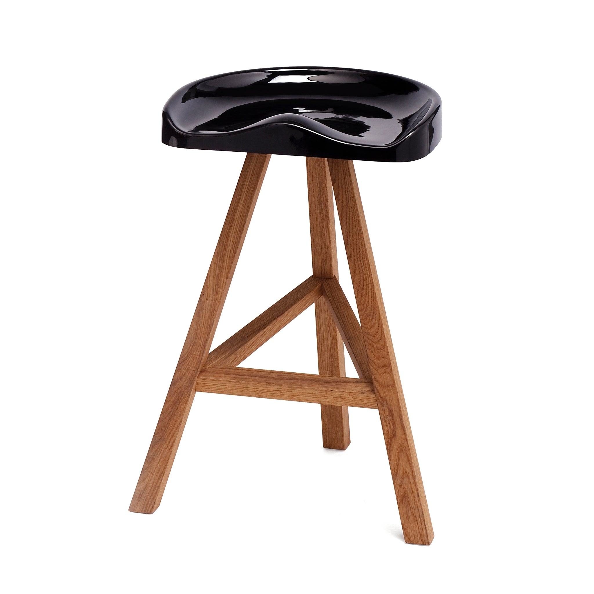 Heidi Stool by Established & Sons - haus®