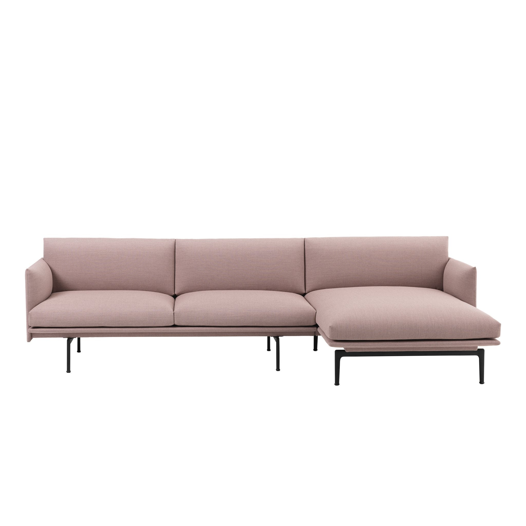modern modular of hylte mattress single couch cream sleeper luxury sectional size chaise seater with faux beige sofa backabro orange bed day lounge london longue beds offers ikea sofas leather fabric chez storage full chesterfield spr l corner shaped