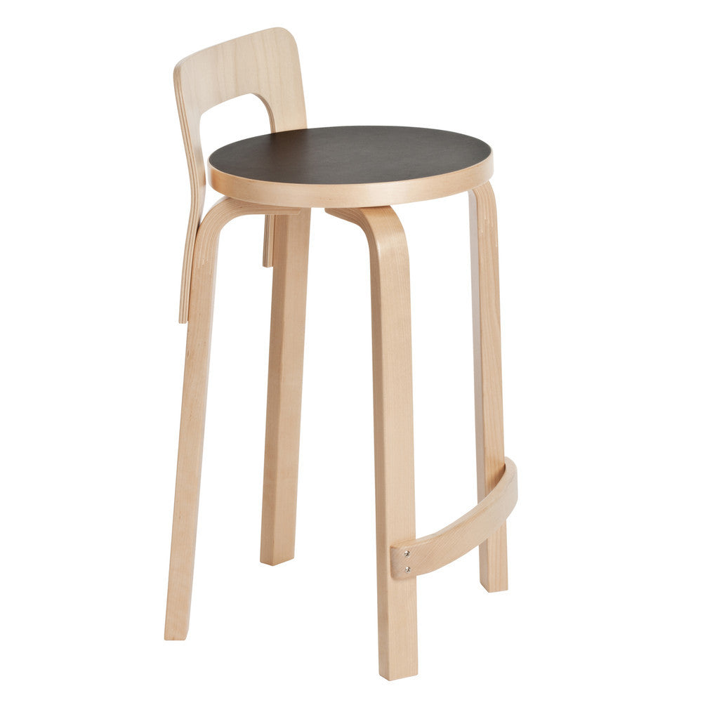 High Chair K65. Artek  sc 1 st  Haus : artek chairs - Cheerinfomania.Com