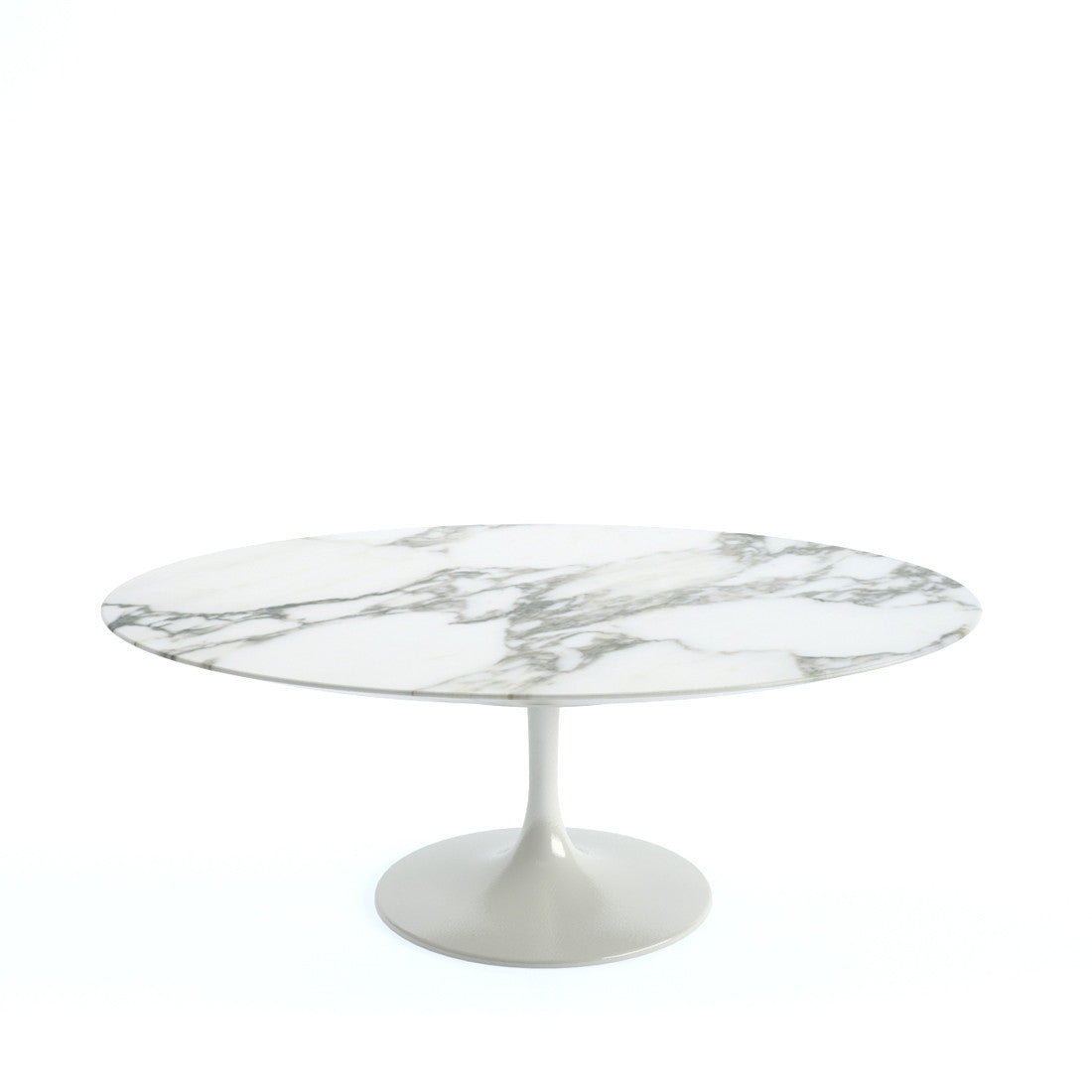 Tulip Coffee Table by Knoll haus