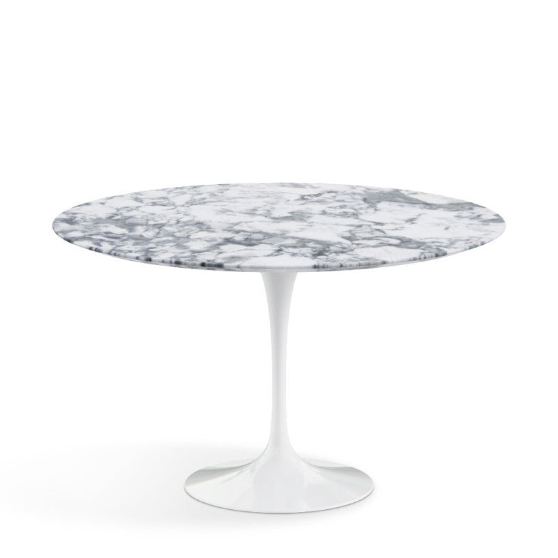 Tulip Dining Table by Knoll - haus®