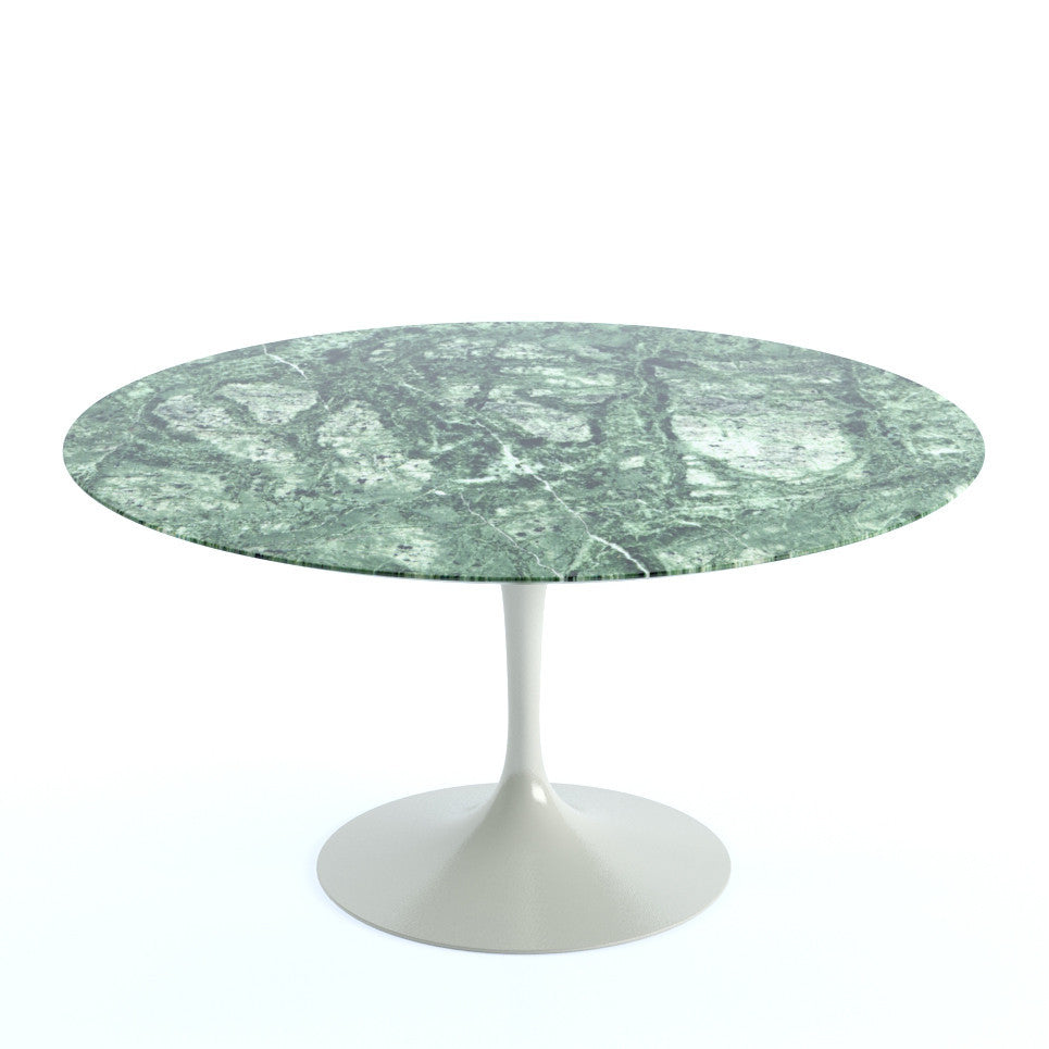 Haus 174 Tulip Dining Table By Eero Saarinen Knoll