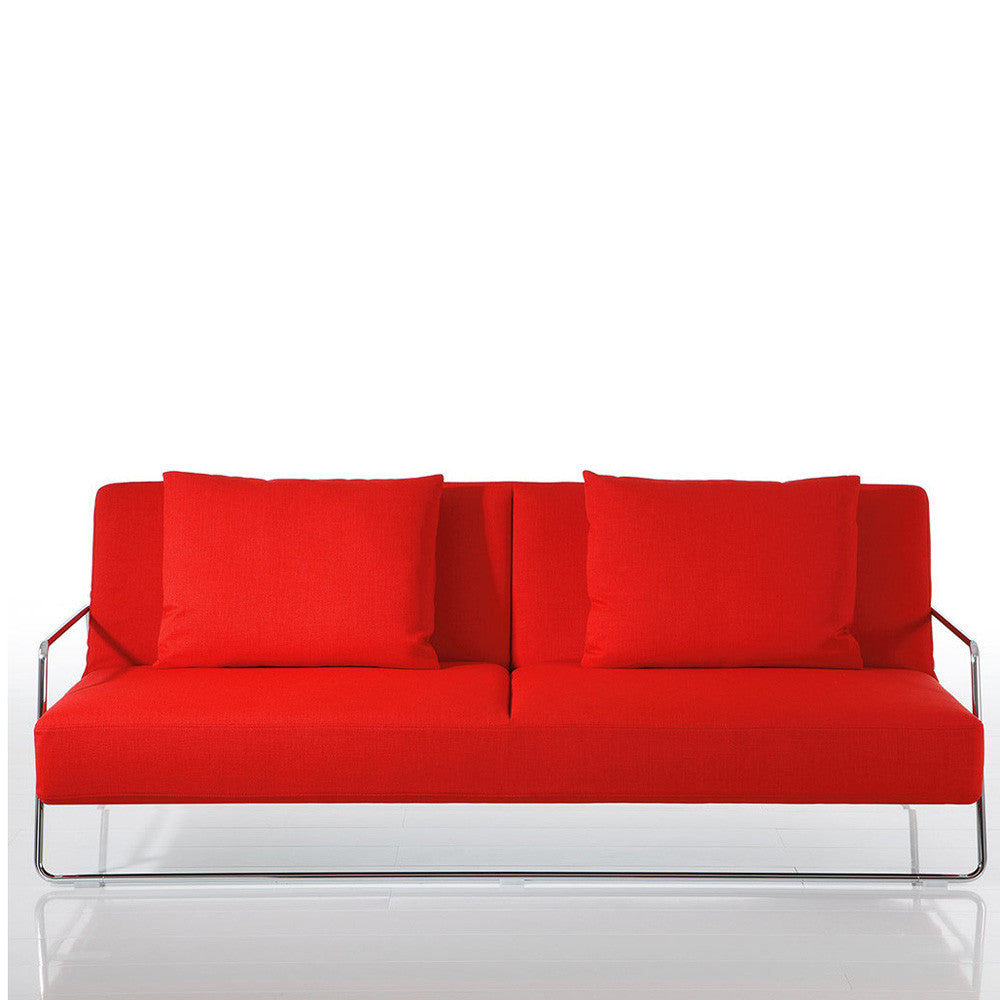 Haus 174 Square Sofa Bed For Br 252 Hl