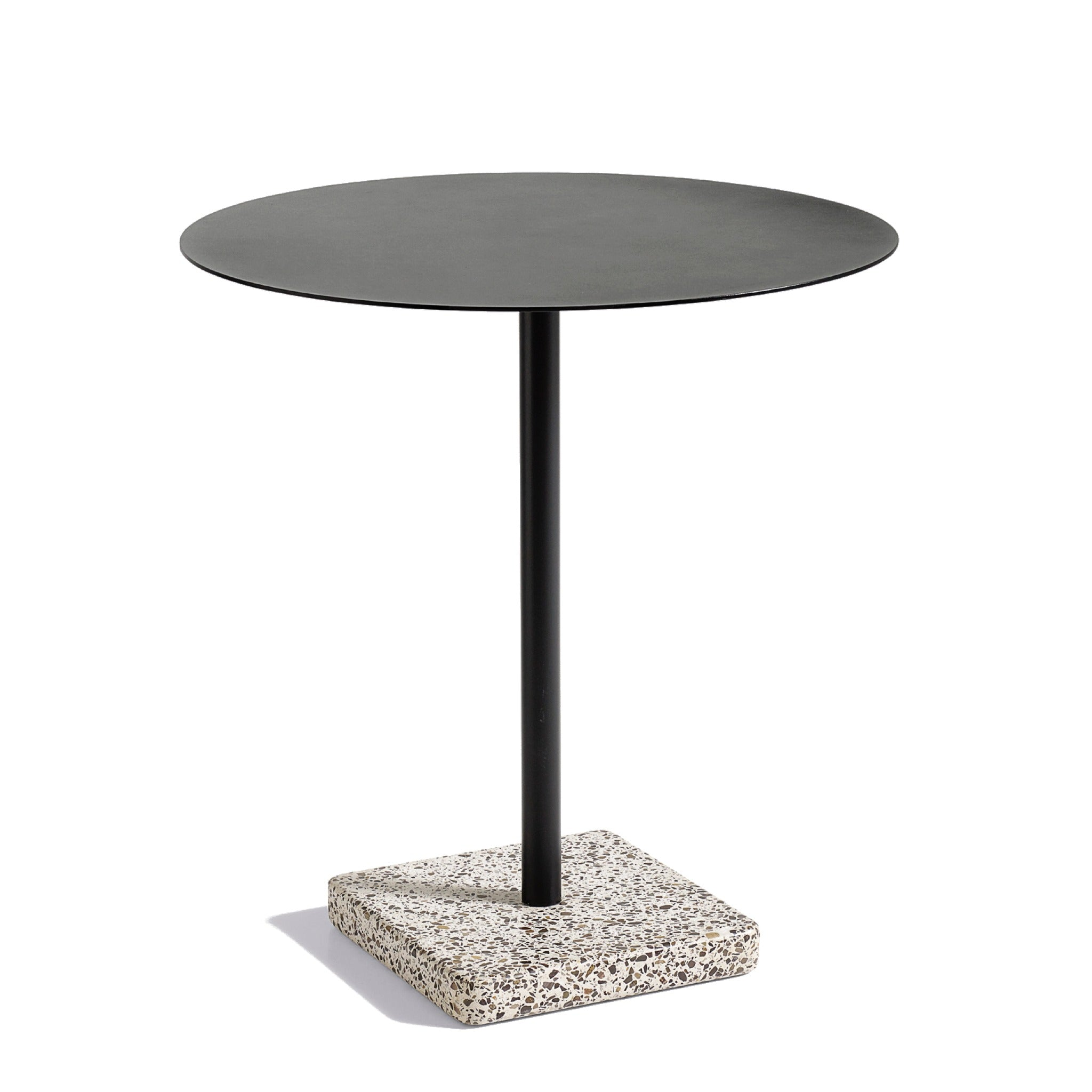 Terrazzo Table Round by Hay - haus®