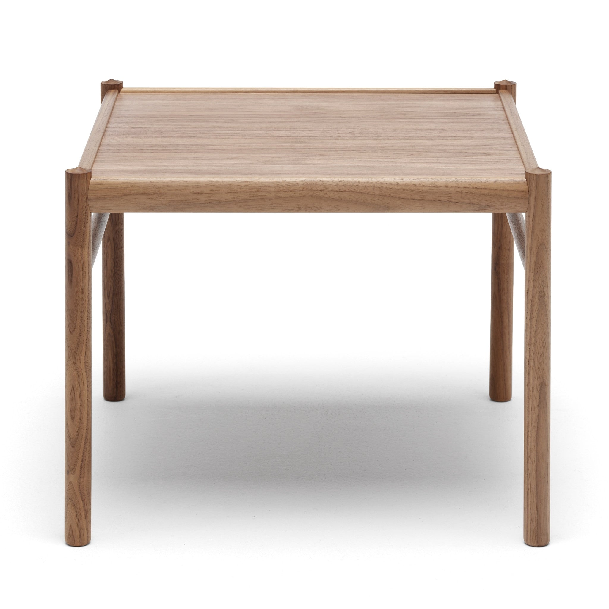 OW449 Colonial Coffee Table by Carl Hansen & Søn - haus®