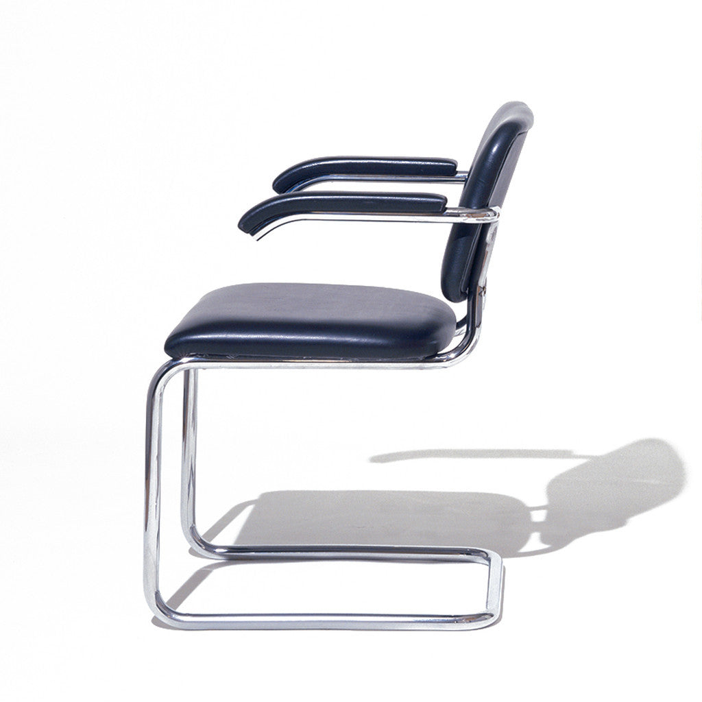 Cesca Chair by Knoll haus