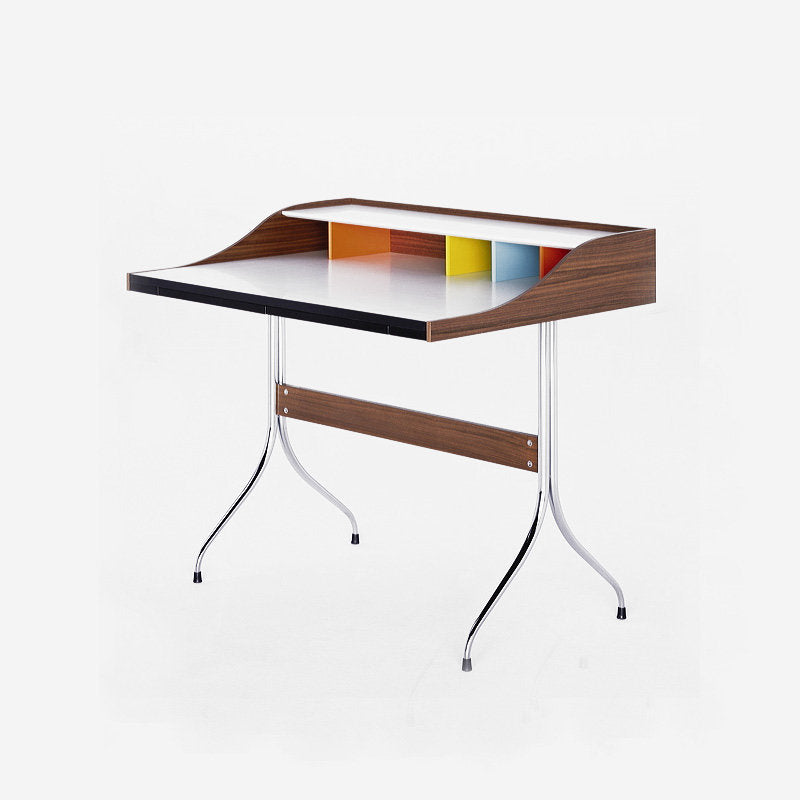 Home desk by Vitra - haus®