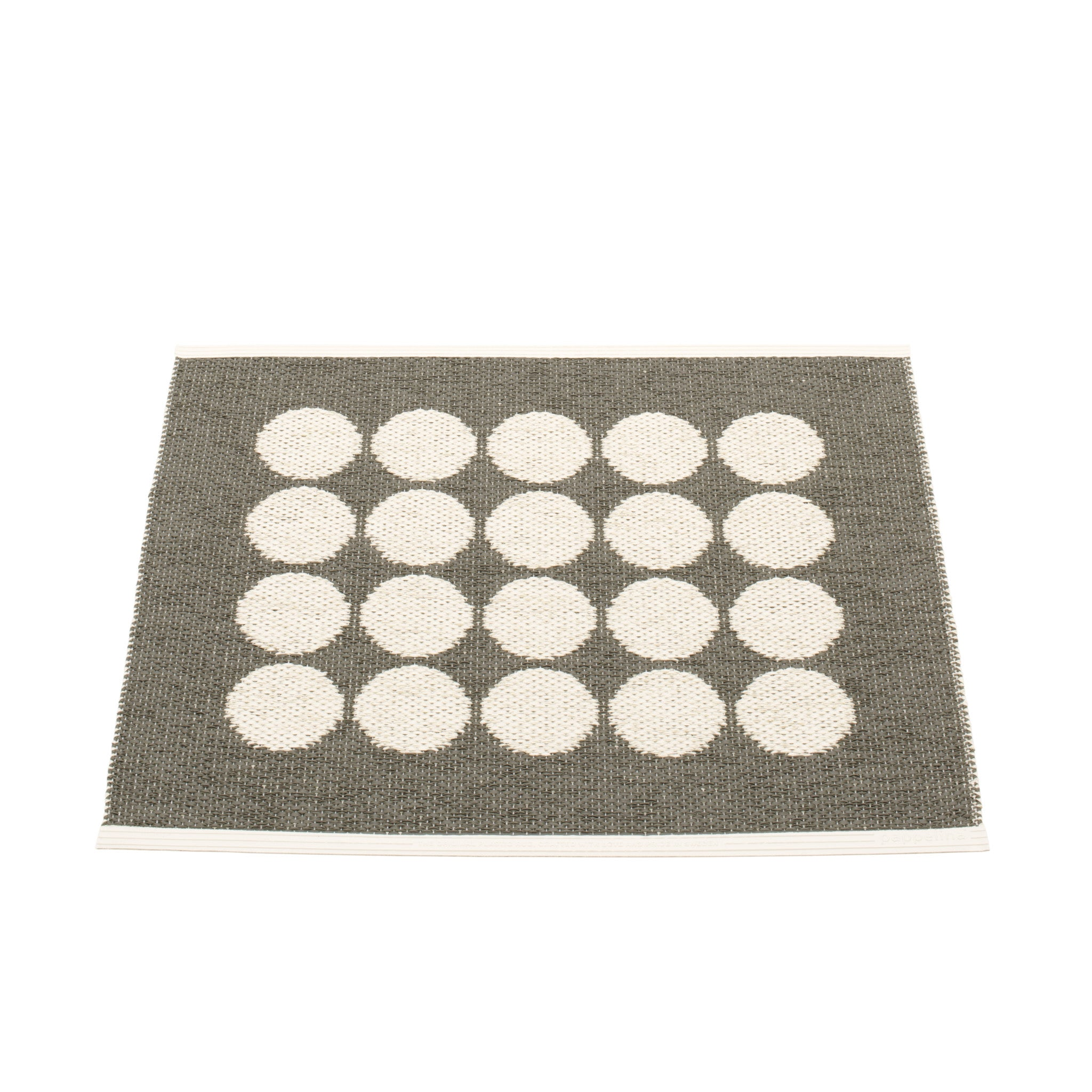 Fia Rug by Pappelina - haus®