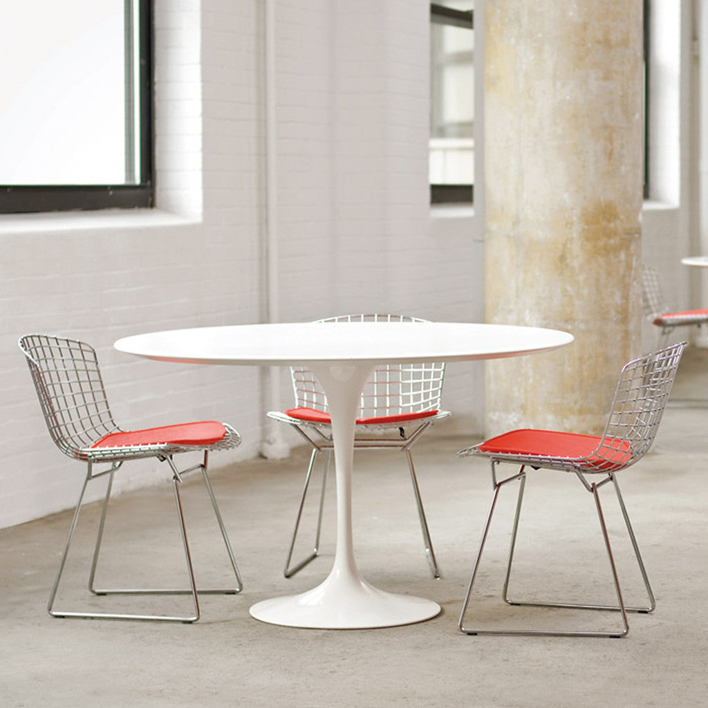 Tulip Dining Table by Knoll — haus®