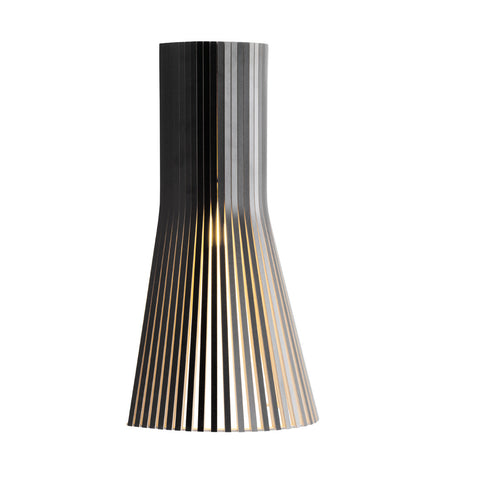 Haus Secto 4231 Wall Lamp By Secto Design