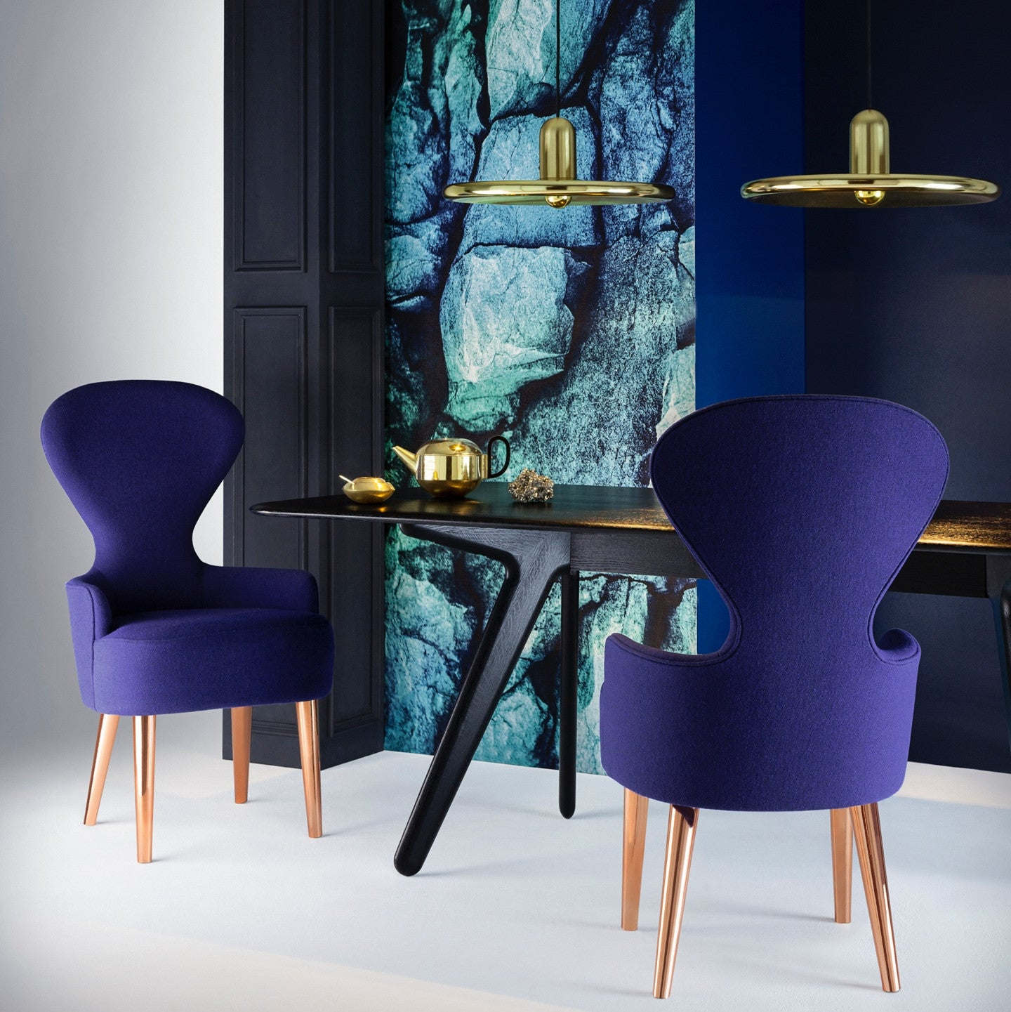 tom dixon chair price scoop chair low copper chairs tom dixon