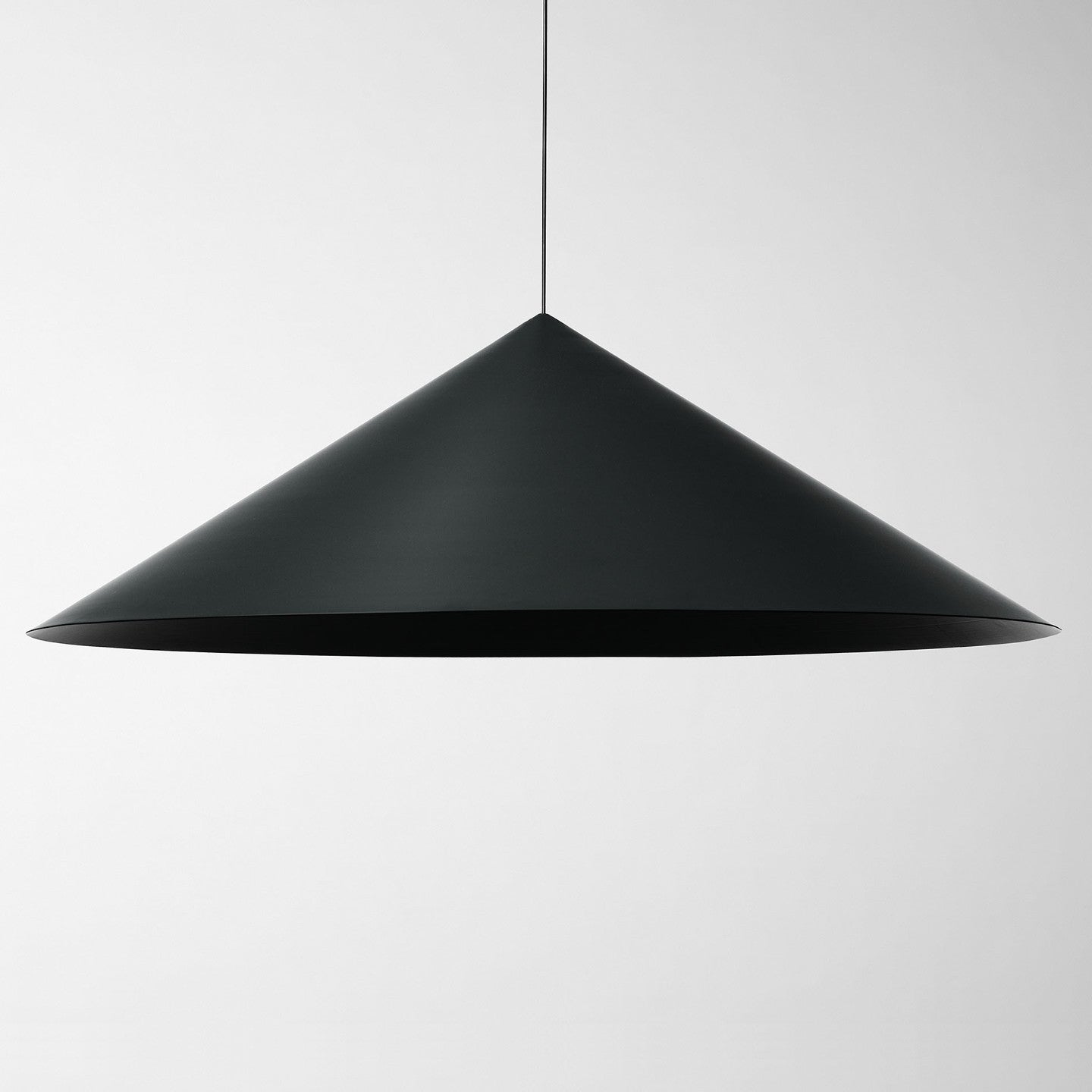 light uber cto polo pendant lighting interiors large
