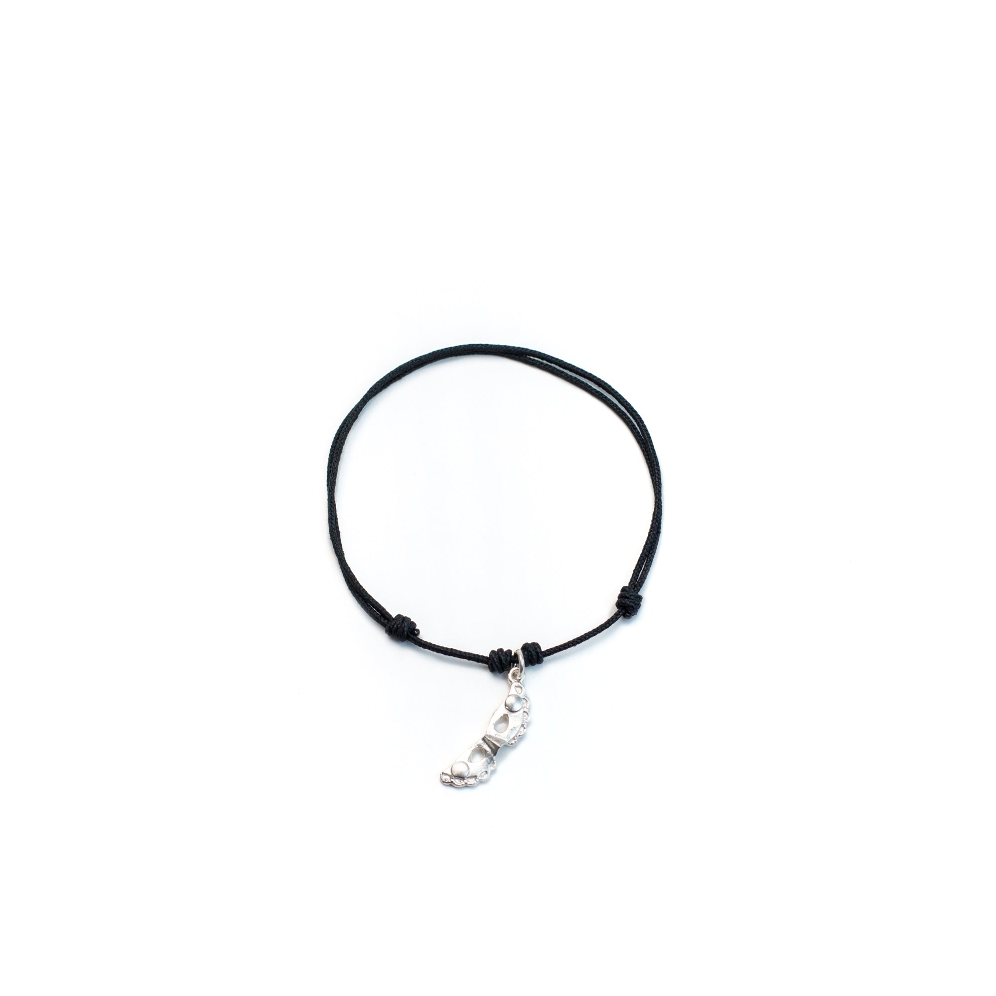 Pulsera Antifaz