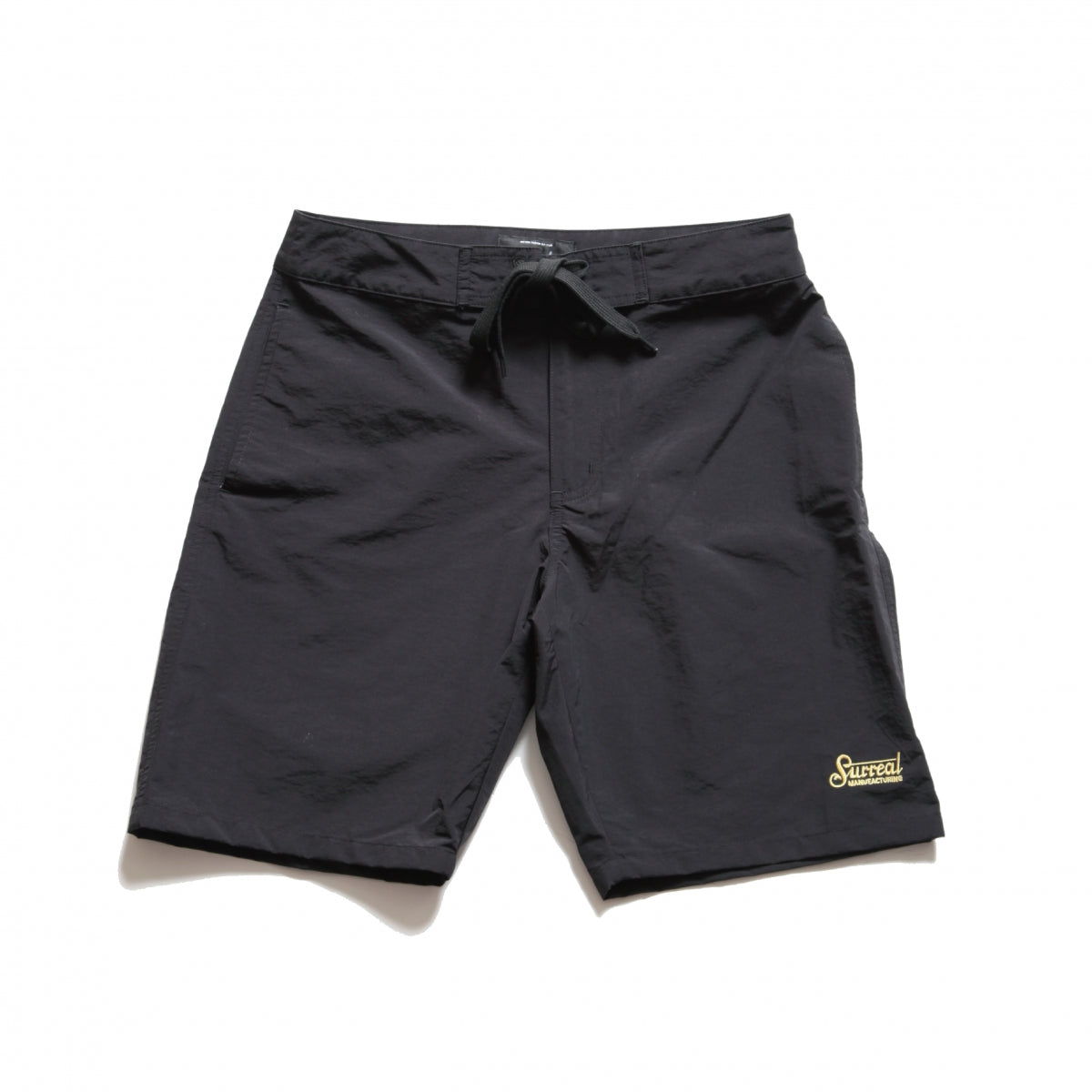 King_Board Shorts