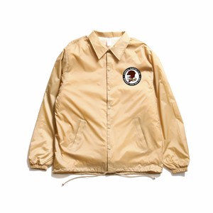 Connelly_Boa Coach Jacket