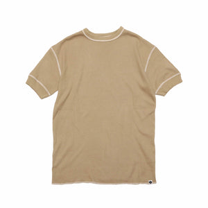 Jonathan_Honeycomb T-Shirt