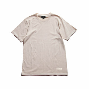Daniel_Made in USA T-Shirt
