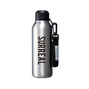 Drake_Vacum Flask Bottle