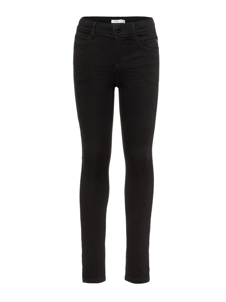 NKFPOLLY DNMCARLIA PANT CAMP J