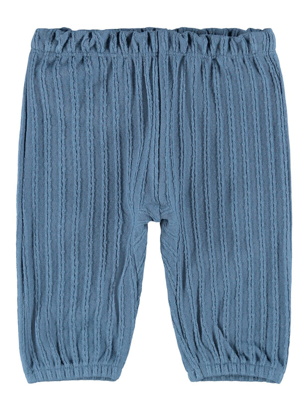 NBFTHILDA SWEAT PANT