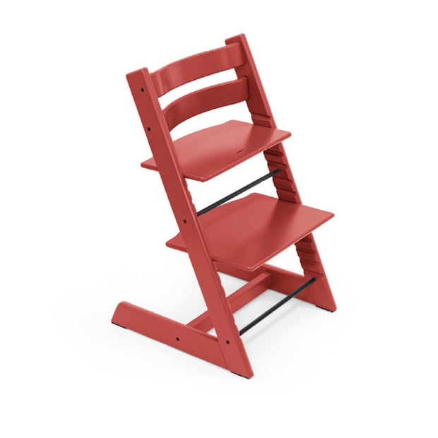 TRIPP TRAPP Chair warm red