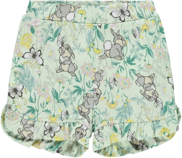 NBFTHUMPER SUE SHORTS WDI