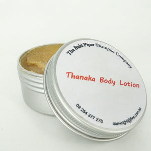 Load image into Gallery viewer, Body Lotion/ Hand & Body Balm