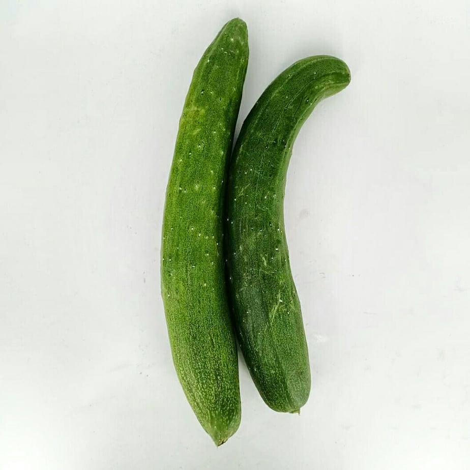 Load image into Gallery viewer, Japanese Cucumber
