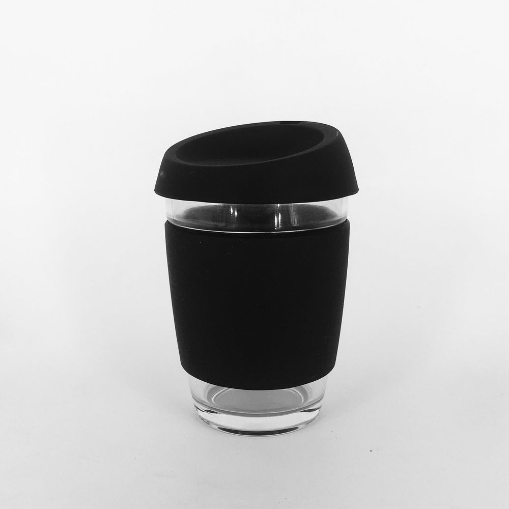 Load image into Gallery viewer, Coffee Keep Cup