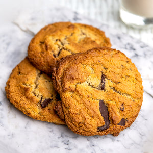 Load image into Gallery viewer, Keto Cookies