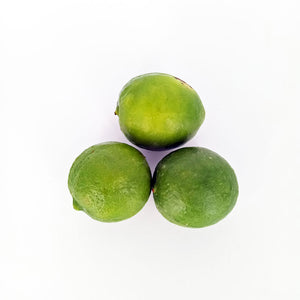 Load image into Gallery viewer, Limes Organics Yangon Myanmar Limejuice