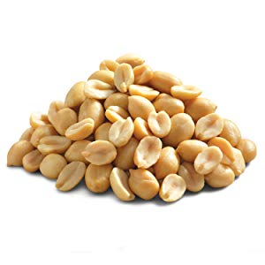 Load image into Gallery viewer, Roasted Peanuts (150g)