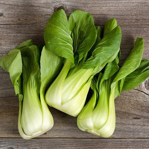Load image into Gallery viewer, Bok Choy