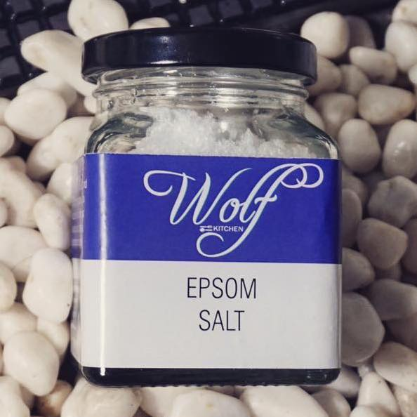 epsom salt wolf kitchen yangon