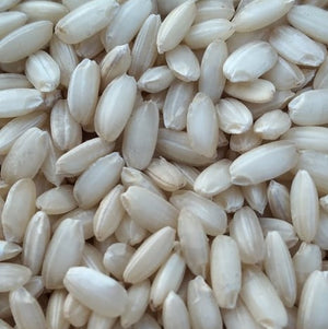 Load image into Gallery viewer, Organic Rice (Paw San Mway)