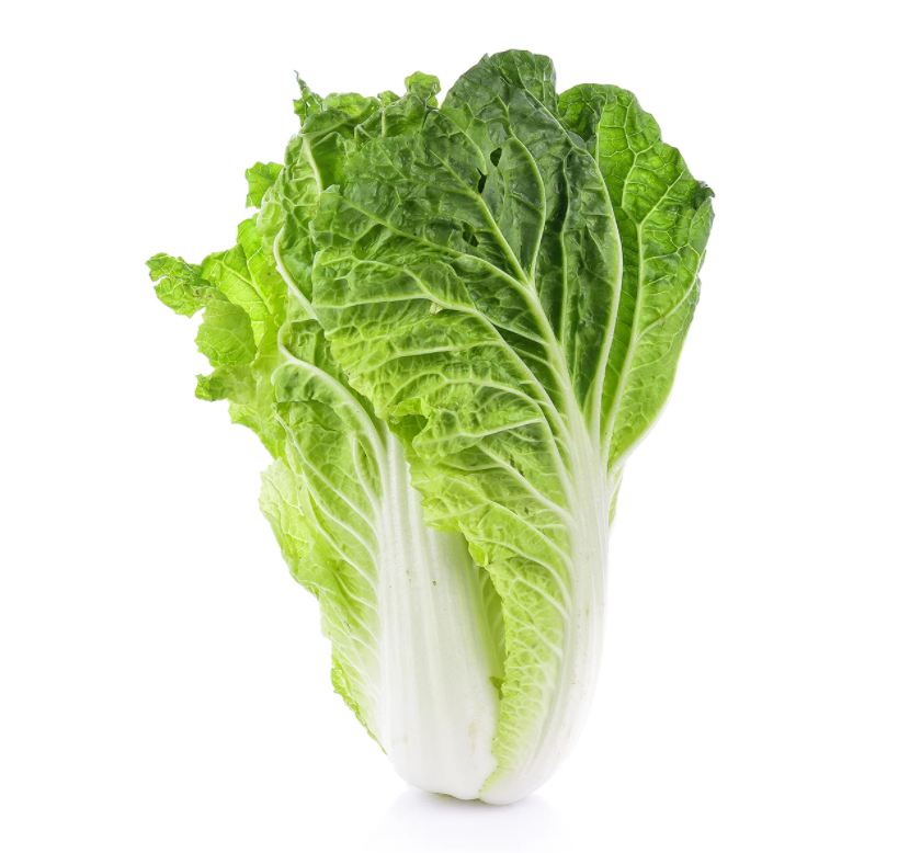 Load image into Gallery viewer, Chinese Cabbage