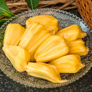Load image into Gallery viewer, Jackfruit