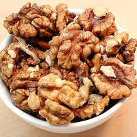 Roasted Walnuts 1kg