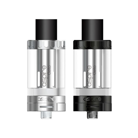 Isparivač Aspire Cleito 3.5ml