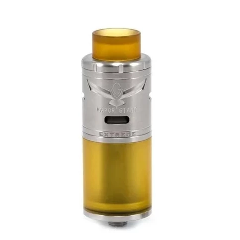 VAPOR GIANT Extreme 5ml 23mm