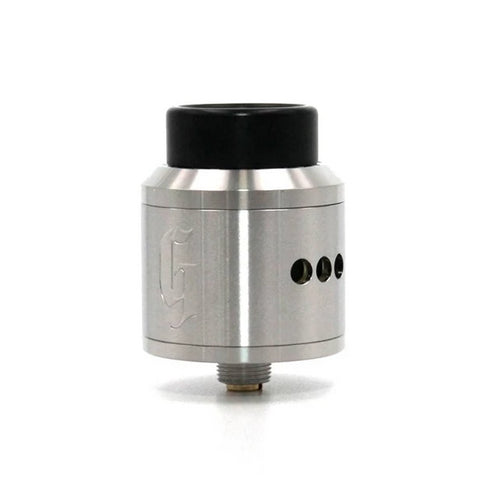 CUSTOM VAPES Goon RDA 2ml 24mm