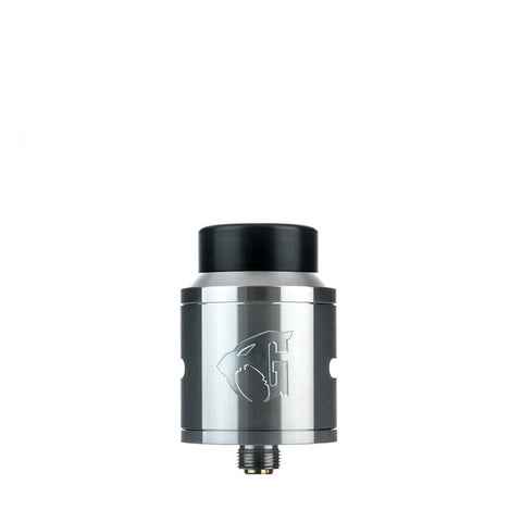 Custom Vapes - Goon