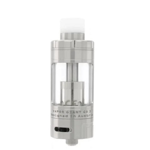 VAPOR GIANT Go 3 23mm 4.5ml