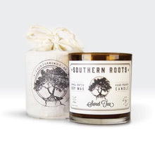 Load image into Gallery viewer, Sweet Tea | Southern Roots Candle