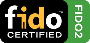 Security Keys | FIDO2 - FEITIAN Technologies US