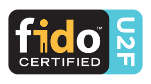 Security Keys | FIDO U2F - FEITIAN Technologies US