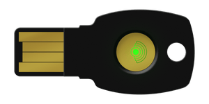Security Keys | NFC - FEITIAN Technologies US