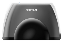 Load image into Gallery viewer, Feitian R301-C41 Smart Card Reader