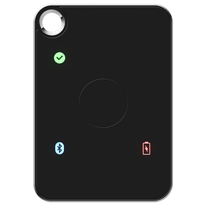 FEITIAN AllinPass FIDO2 Biometric Fingerprint Security Key | K33 - FEITIAN Technologies US