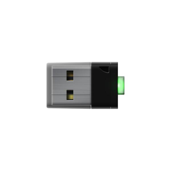 FEITIAN ePass FIDO U2F USB-A Security Key (Casing: K8) - FEITIAN Technologies US